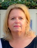 Sibylla de Haas